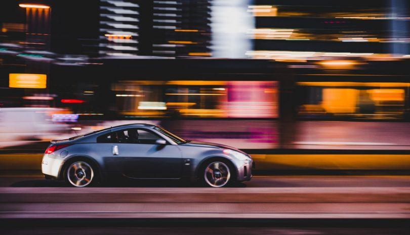 Tips voor het tunen van je auto